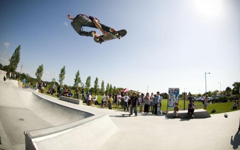 skatepark-saubion-b