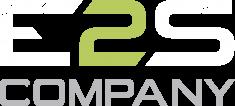 E2S Company