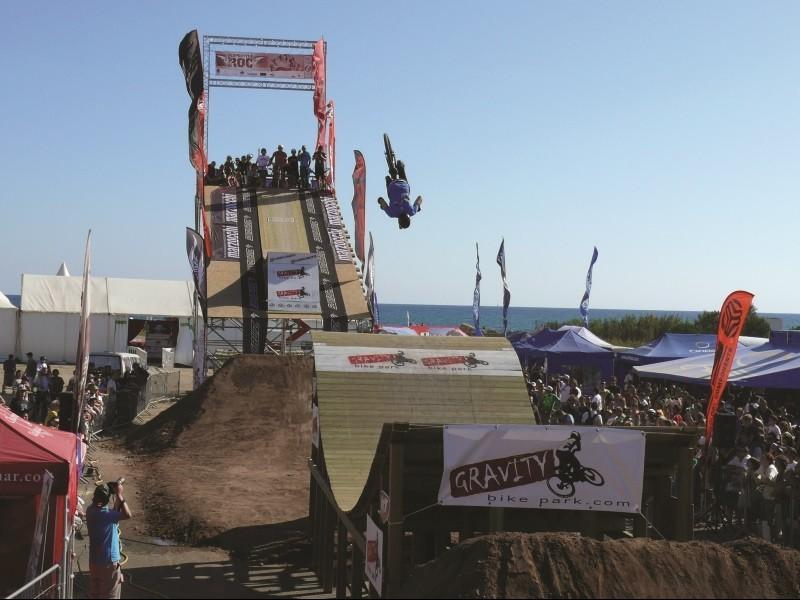 back-flip-gravitybikepark