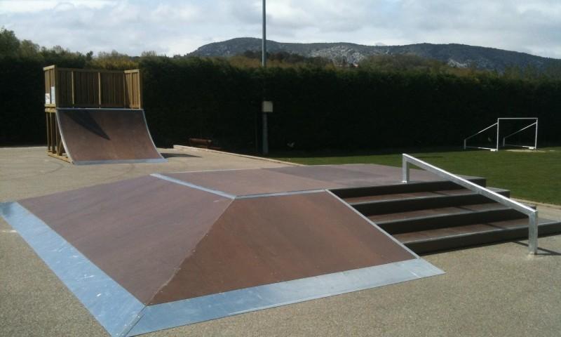 skatepark-WP-Malaucene