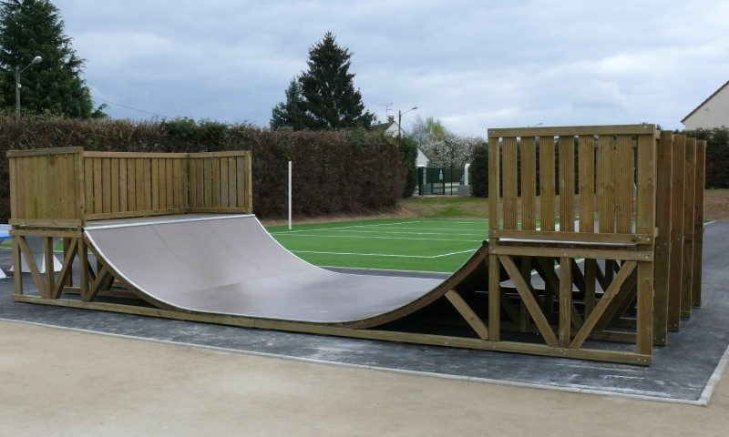 skatepark-bois_Garanciere