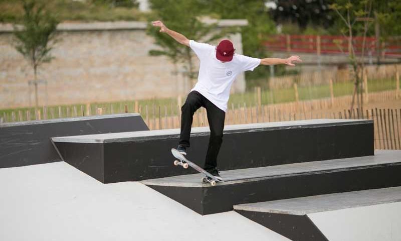 Skatepark_beton_skateur_blandan