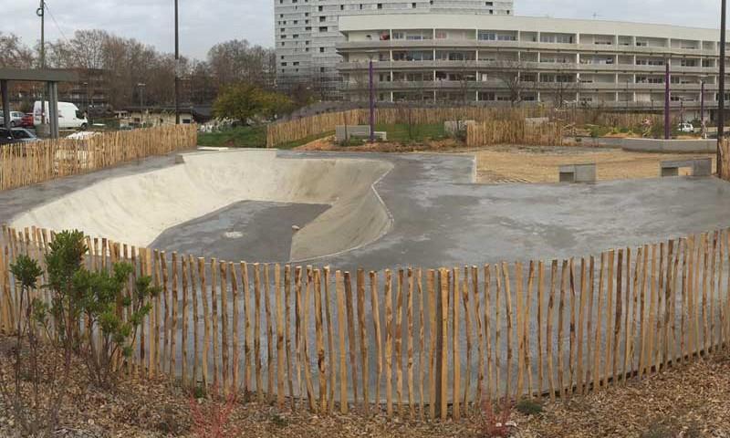 lormont_skatepark_beton