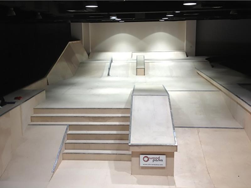 skate-park-bois-indoor