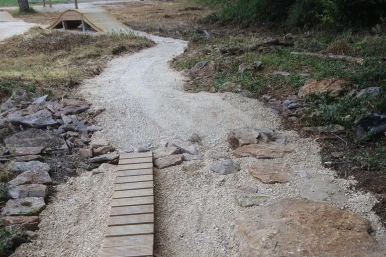 bike-park-vallerois-lorioz-actu
