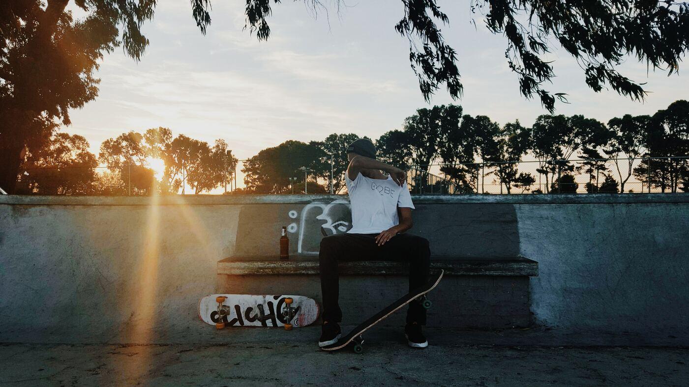 Comment monter un projet de skatepark, bikepark, pumptrack