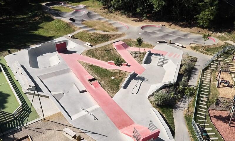 GEX-skatepark-beton-pumptrack-enrobe
