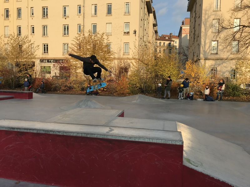 Stoneparks-Lyon-skateparkbeton
